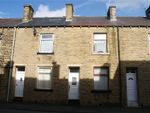 Thumbnail to rent in Craven Road, Keighley, West Yorkshire