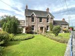 Thumbnail for sale in Golden Grove, Carmarthen