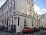 Thumbnail for sale in 20 Queensberry Place, South Kensington
