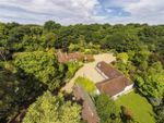Thumbnail for sale in Brick Kiln Common, Wisborough Green, Billingshurst