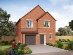 """Thumbnail to rent in """"The Ashbury"""" at Carr Green Lane, Mapplewell, Barnsley"""