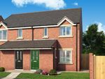 """Thumbnail to rent in """"The Banbury At Derwent Heights"""" at Off Ravensworth Road, Dunston"""
