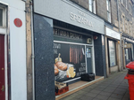 Thumbnail to rent in St. Annes, Main Street, Newtongrange, Dalkeith