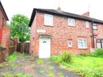 Thumbnail for sale in Rawlinson Road, Old Swan, Liverpool
