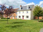 Thumbnail for sale in Callington Road, Swindon, Wiltshire
