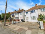 Thumbnail to rent in Christianfields Avenue, Gravesend, Kent