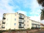 Thumbnail to rent in Highcliffe Mews, Paignton