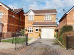 Thumbnail to rent in Keynes Park, Kingswood, Hull, East Yorkshire