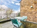 Thumbnail to rent in Powis Square, Notting Hill, London