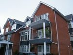 Thumbnail to rent in Uplands Road, Totland Bay