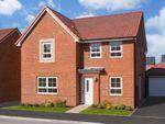 """Thumbnail to rent in """"Radleigh"""" at Newton Lane, Wigston"""