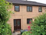 Thumbnail for sale in Southcliffe Drive, Shipley