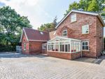 Thumbnail to rent in Chatsworth Road, Worsley, Manchester