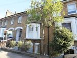 Thumbnail to rent in Langdale Road, Greenwich