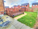 Thumbnail for sale in Borrowbeck Close, Platt Bridge, Wigan
