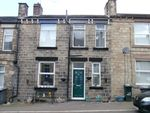Thumbnail to rent in Stonehyrst Avenue, Dewsbury