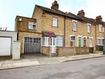 Thumbnail for sale in Sterling Road, Enfield
