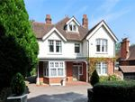 Thumbnail for sale in Milbourne Lane, Esher, Surrey