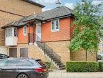 Thumbnail to rent in Selhurst Close, Parkside, Wimbledon
