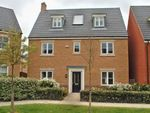 Thumbnail for sale in Digby Close, Timken South, Duston