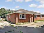 Thumbnail for sale in Johns Close, Peacehaven, East Sussex
