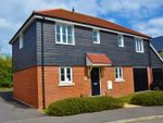 Thumbnail for sale in Nap Close, Andover