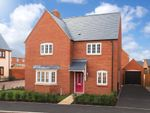 """Thumbnail to rent in """"Cambridge"""" at Halse Road, Brackley"""