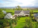 Thumbnail to rent in Braeside, Hume Holdings, Near Kelso