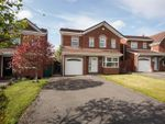 Thumbnail to rent in Sandalwood, Westhoughton, Bolton