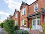 Thumbnail for sale in Hartswood Gardens, Hartswood Road, London