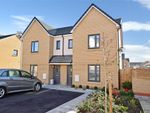 Thumbnail for sale in Resevoir Way, Hainault, Ilford, Essex