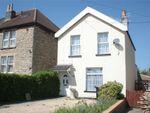 Thumbnail for sale in Highridge Road, Bishopsworth, Bristol