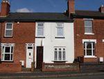 Property history Goldthorn Road, Wolverhampton, West Midlands WV2