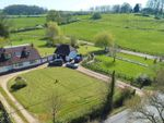 Thumbnail for sale in Wintershill, Durley, Southampton