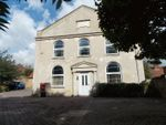 Thumbnail to rent in Naishs Street, Frome