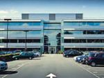 Thumbnail to rent in First Point, Buckingham Gate, Gatwick Airport, Gatwick, West Sussex