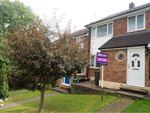 Thumbnail for sale in Woodcrest Walk, Reigate