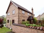 Thumbnail for sale in St. Aubins Crescent, Heighington