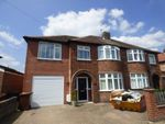 Thumbnail for sale in Rufford Road, Long Eaton, Nottingham