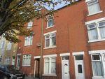 Thumbnail to rent in Graham Street, Ilkeston