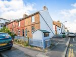 Thumbnail to rent in Albion Road, Tunbridge Wells