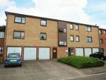 Thumbnail for sale in Newcourt, Cowley, Uxbridge