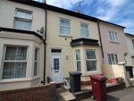 Thumbnail to rent in Carey Street, Reading, Berkshire