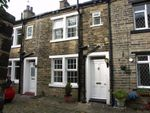 Thumbnail to rent in Pulmans Place, Skircoat Green, Halifax, Halifax, 0Ry