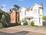 Thumbnail to rent in St. Johns Road, Stansted