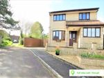 Thumbnail for sale in Walscombe Close, Stoke-Sub-Hamdon