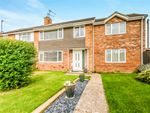 Thumbnail for sale in Manor Way, Higham Ferrers, Rushden