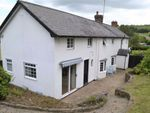 Thumbnail to rent in Tithebarn Cottage, Tregynon, Newtown, Powys
