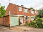 Thumbnail for sale in Lynden Way, Acomb, York