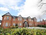 Thumbnail to rent in Clearwater Quays, Warrington